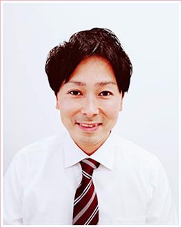 医師・スタッフ紹介   医療法人...